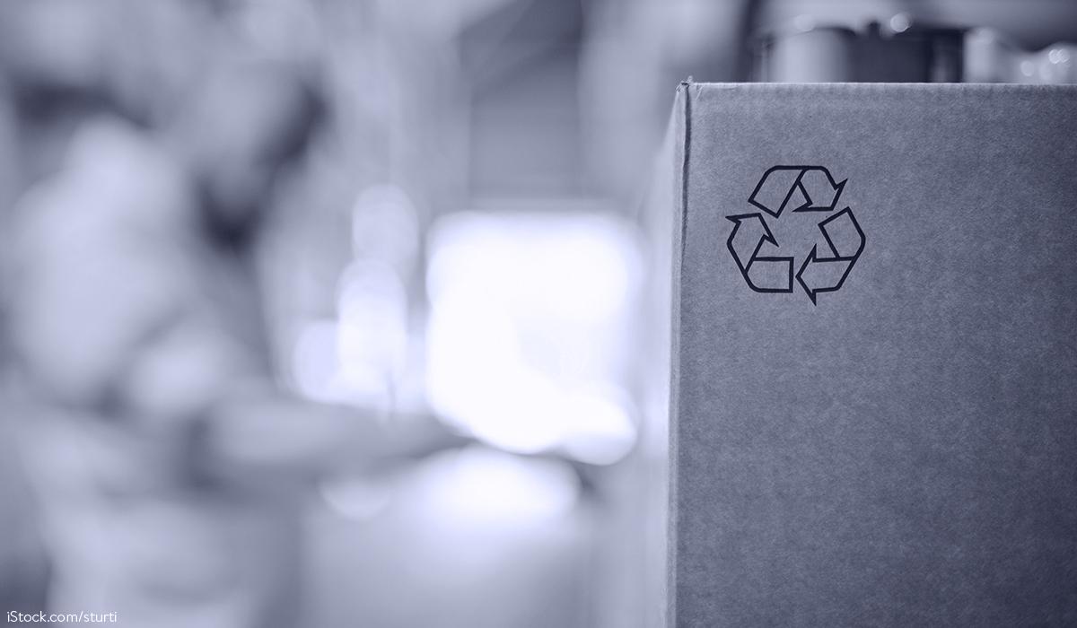 EWKKennzV – Beschaffenheitsvorgaben für Einwegkunststoff-Getränkebehälter und Kennzeichnungsvorgaben für bestimmte Einwegkunststoffprodukte